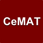 CeMAT Messe Hannover
